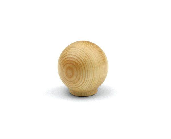 olza-butoni-09406