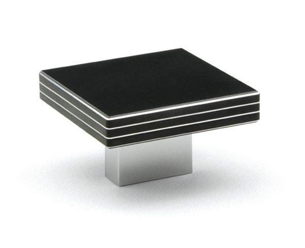 buton-dada-157500