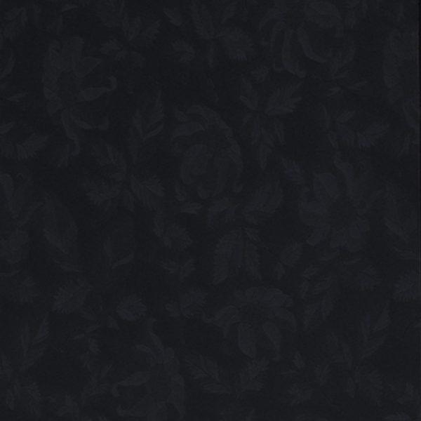 AGT-470-BLACK-FLORAL