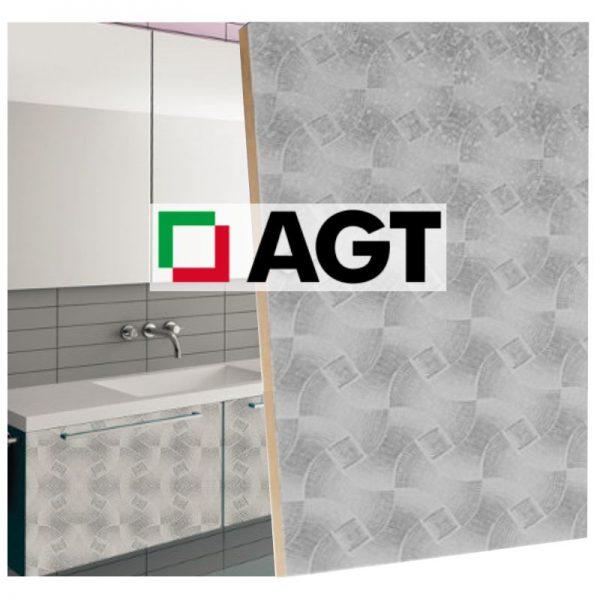 AGT-MDF-638-3