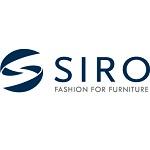 SIRO-Logo