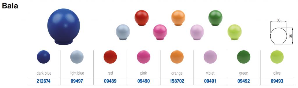 bala-butoni-dimensiuni