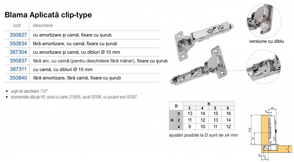 balama-350837-aplicata-clip-d110-dim