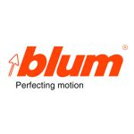 Blum Logo