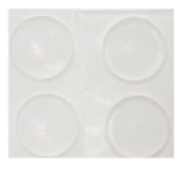 buton-silicon 10