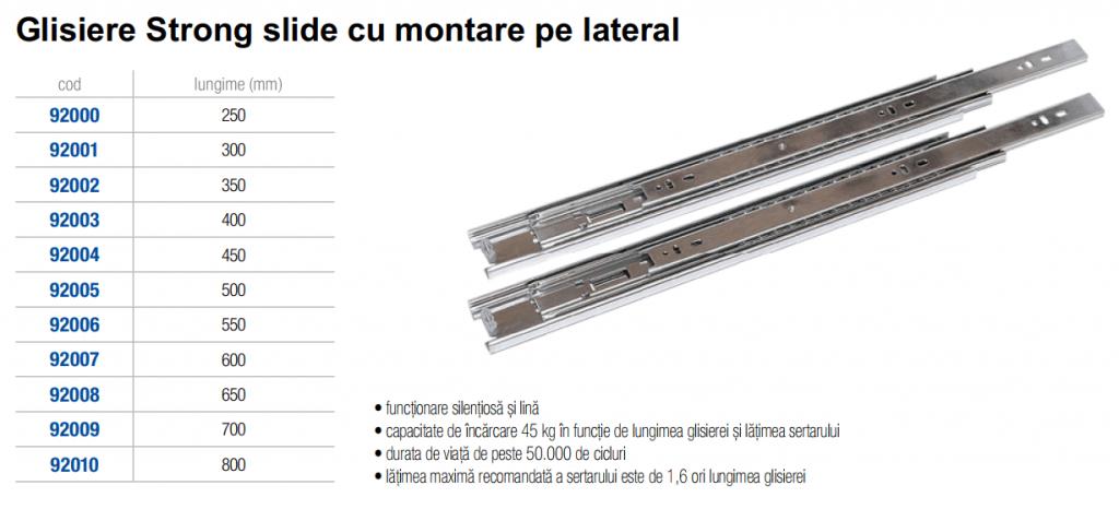 glisiere-laterale-92006-dim