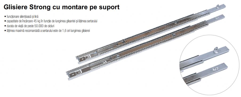 glisiere-montate-suport-92017-dim-1