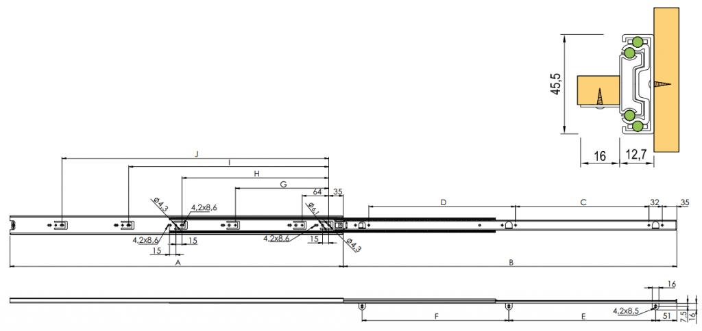 glisiere-montate-suport-92017-dim-3