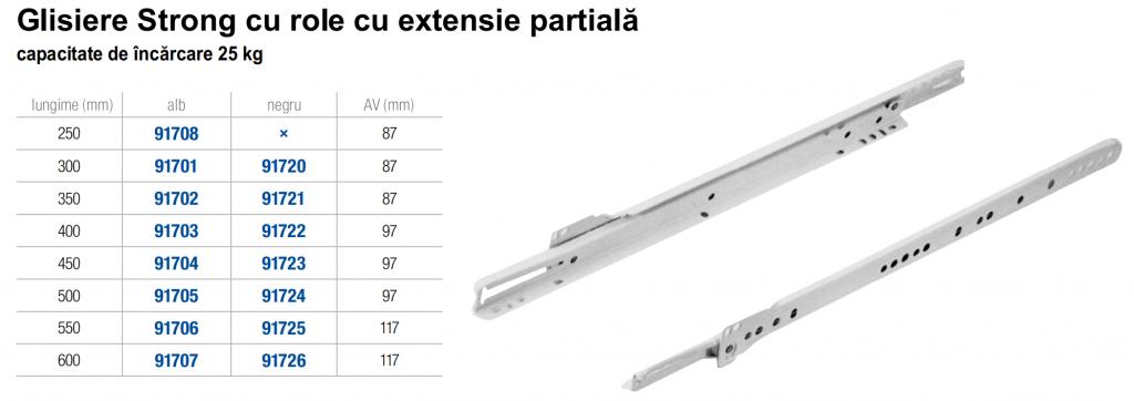 glisiere-strong-extensie-partiala-25kg