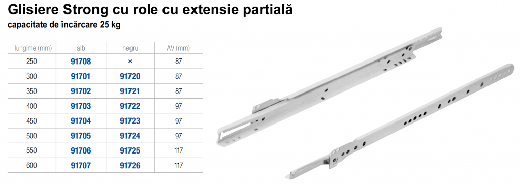glisiere-strong-extensie-partiala-25kg-ro