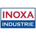 inoxa-logo