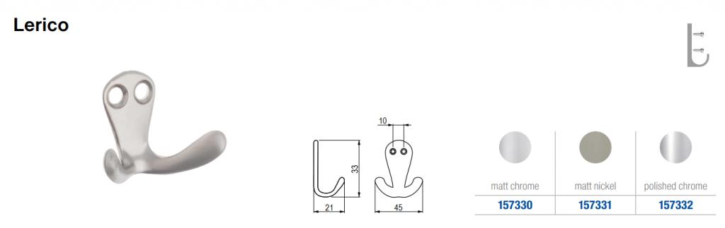 lerico-agatatori-dimensiuni