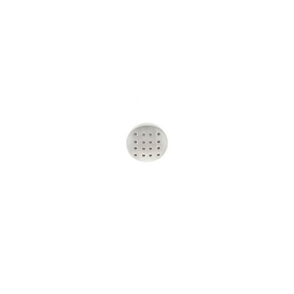 butoni-marusa-35171-1