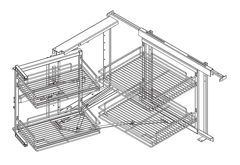 mecanism-colt-36191-2