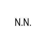 N. N.