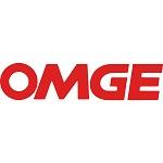 omge_logo