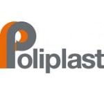 poliplast_logo