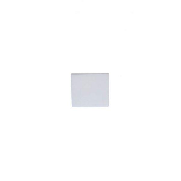 maner-prisma-42016-1