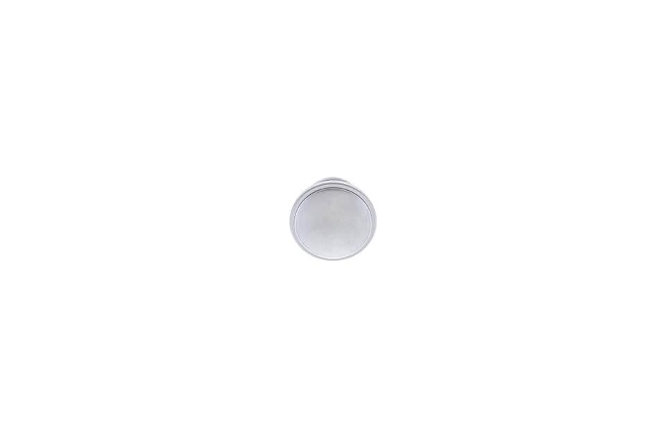 butoni-ruda-35892_1