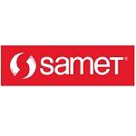 samet_logo