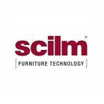 scilm_logo