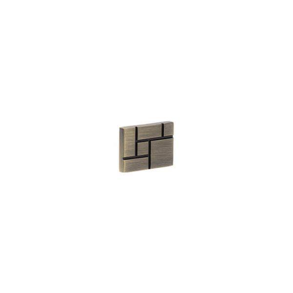 buton-sekol-157267