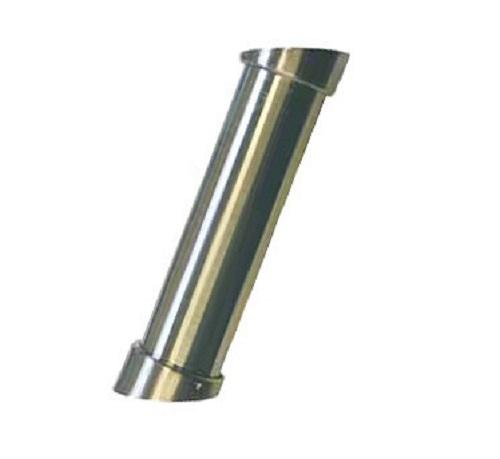 strong-consola-bar-36202