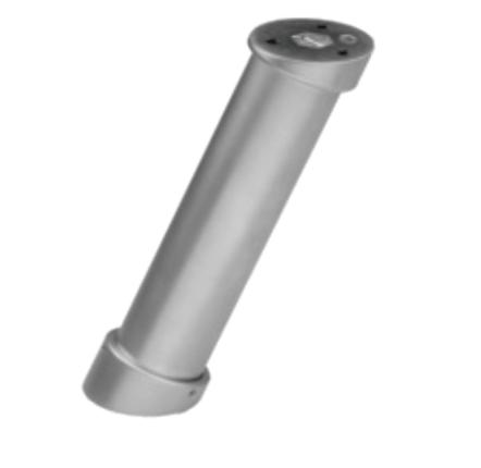 strong-consola-bar-36203