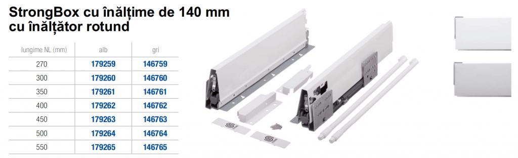 strongbox-h140