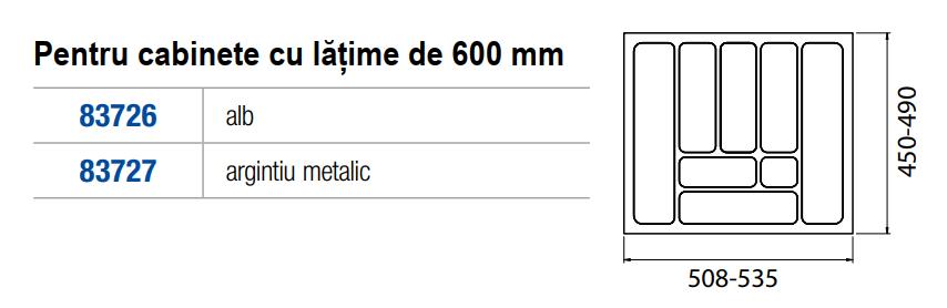 suport-tacam-cab-600mm-dim