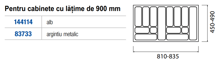 suport-tacam-cab-900mm-dim