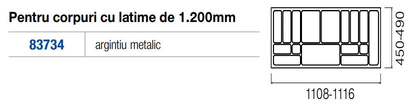 suport-tacamuri-1200-dim
