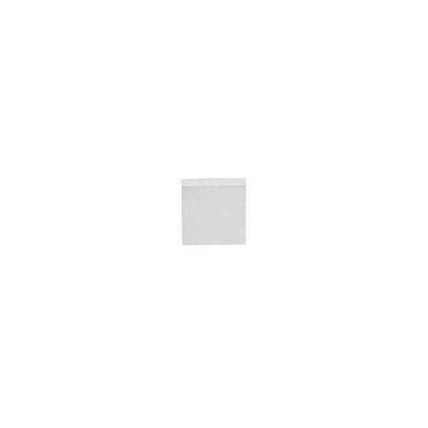 butoni-tinto-36313-1