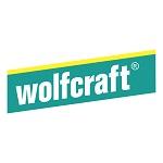 Wolfcraft logo