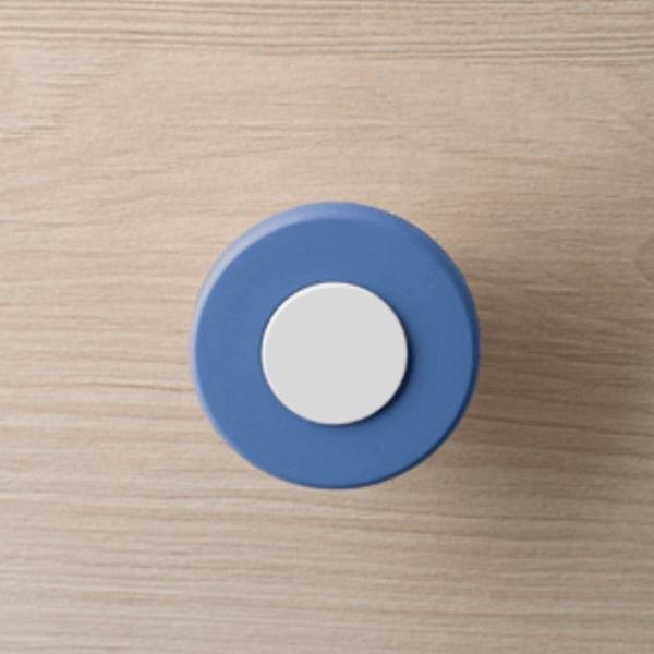 cute-buton-3-plastic