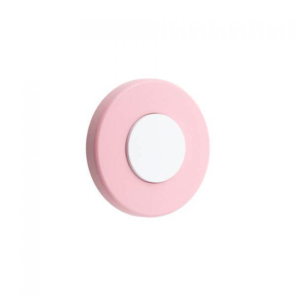 cute-butoni-405150