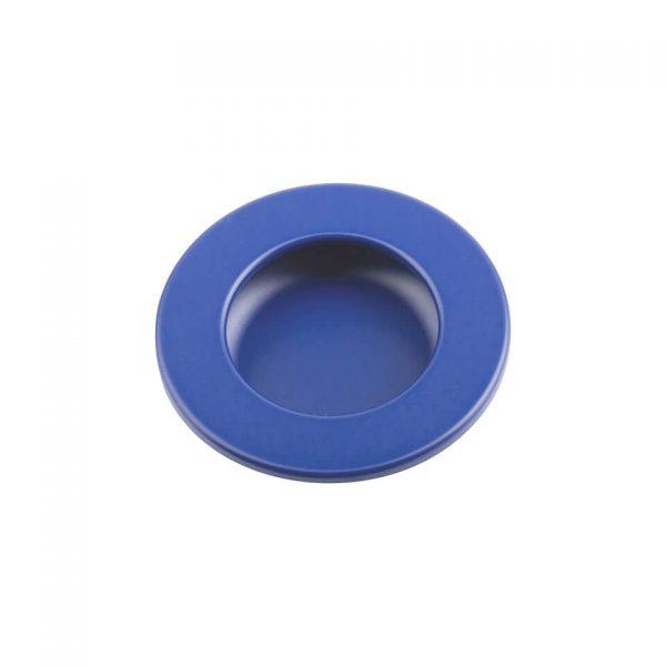 into-maner-albastru-40515