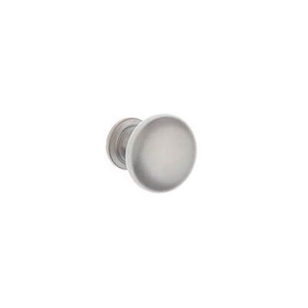 jota-buton-nickel-mat-35001