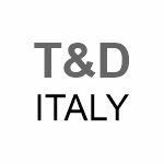 T and D Italy