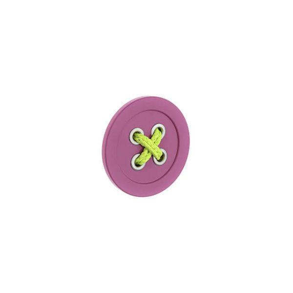 bottone-buton-roz-351885