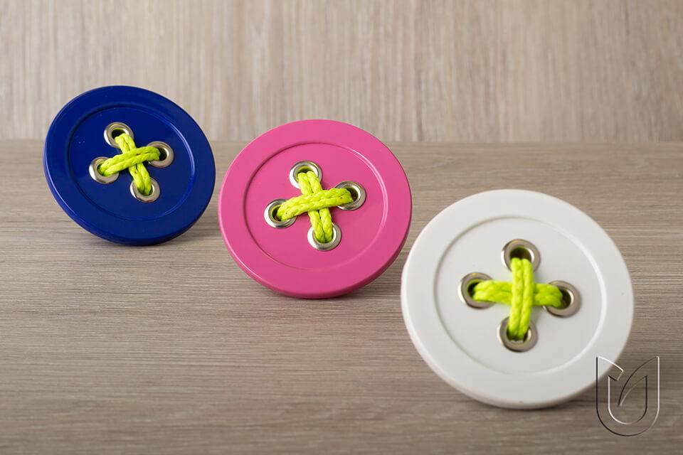 bottone-buton-351885_6
