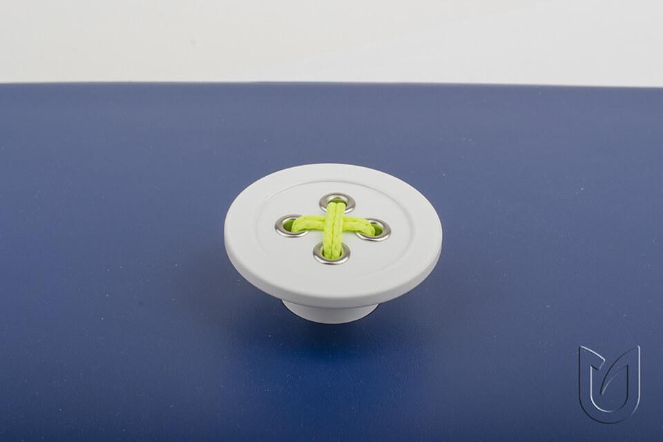 bottone-buton-351885_7