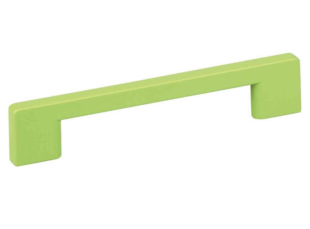 cana-maner-verde-303203