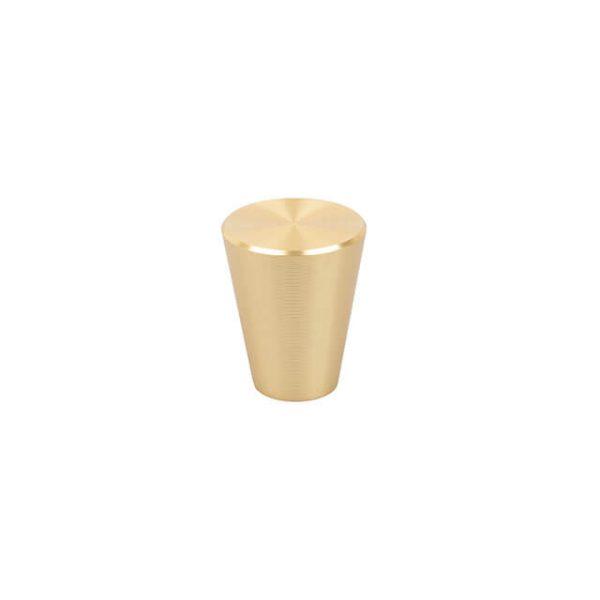 conic-buton-401558