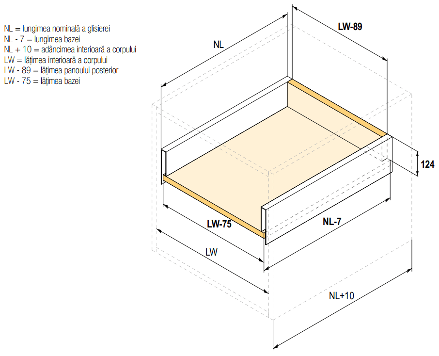 strongbox-h140-1-detaliu