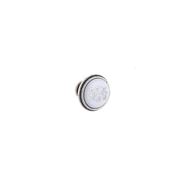 margarita-butoni-argintiu-decor-288810