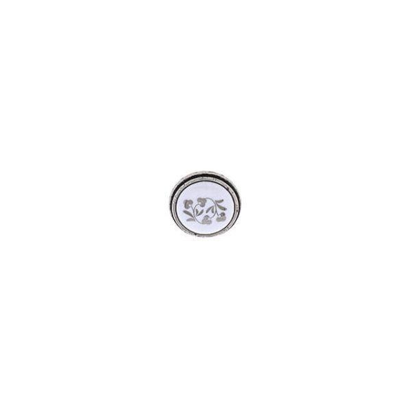 margarita-butoni-argintiu-decor-288810_1